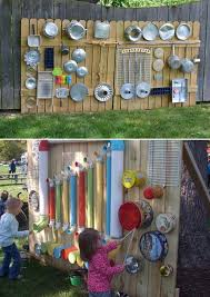 Kids Backyard Fun Turn The Backyard Into Fun And Cool Play Space For Kids Play