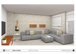e interiores next generation interior design with blender