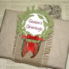 paper umbrella and flowers garden wreath pazzles craft room