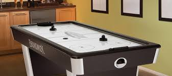 outdoor air hockey table ultimate mountain living outdoor patio furniture pool tables