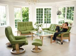 Windsor Sofa Windsor Sofa Collection By Stressless The Innovators Of Comfort