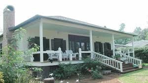 Baby Nursery Home Plans With Porch House Plans With Porch Across