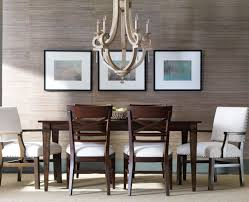 contemporary photo chandeliers for dining room modern beautiful