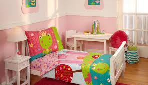 Nursery Bedding Sets Canada by Baby Girl Bedding Sets Canada Baby Girl Bedding Sets Owls