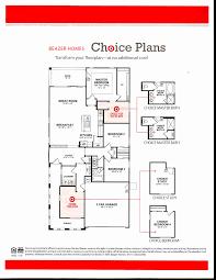 beazer floor plans beazer homes floor plans beautiful new homes for sale goodyear