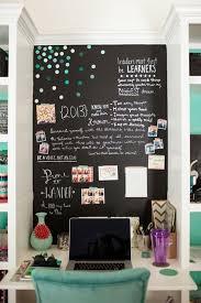teenager room teen bedroom ideas enchanting decoration af large chalkboard