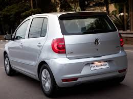 volkswagen fox 1990 volkswagen fox 1 6 2009 auto images and specification
