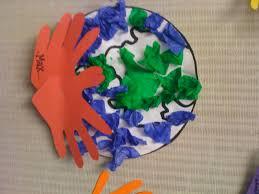 happy earth day u2013 mrs kilburn u0027s kiddos