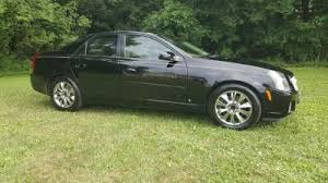 2006 cadillac cts rims and used cadillac cts in stafford va auto com