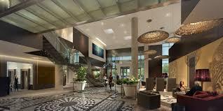 new hotel x toronto urban resort opening soon