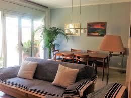 alessia beach port apartment badalona spain booking com