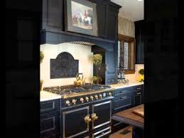 Kitchen Design With Island Photos For Newest Ideas About Straight Line Kitchen Design With