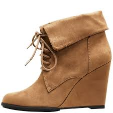 womens hiking boots payless thrift and shout fall trends for less lace up boots