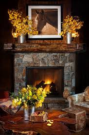 rustic decor ideas for the home 24 best rustic living room ideas rustic decor for living rooms