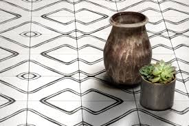 Tiles Photos Commune Product Commune Cement Tile The Native Collection