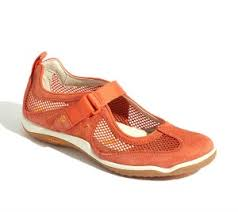 Comfortable Cute Walking Shoes The Most Comfortable Walking Shoes For Europe Cute And Stylish