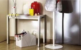 tavoli consolle allungabili prezzi tavoli consolle allungabili foto design mag