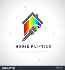free logo design how to design a logo in paint how to design a