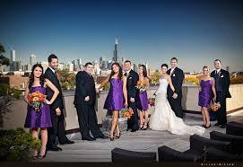 unique wedding photos modern wedding photographer chicago archives chicago wedding