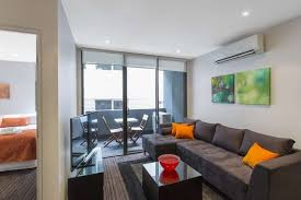 Melbourne 2 Bedroom Apartments Cbd 2 Bedroom Bathroom Accommodation Melbourne Cbd Memsaheb Net