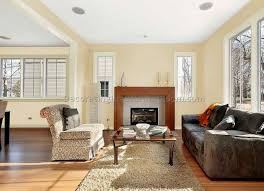 most popular paint color for living room best living room