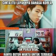 Korea Meme - 326 best meme images on pinterest meme memes humor and korean dramas