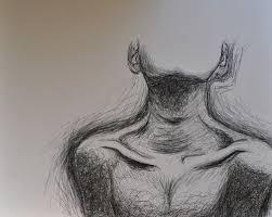 25 unique depression drawing ideas on pinterest depression art