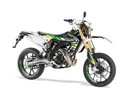 motocross bike finance new colours and finance for rieju motorcycles morebikes