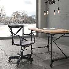 splendid modern industrial office interior design minimal and