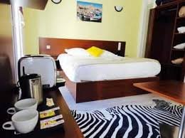 comment aerer une chambre sans fenetre comment aerer une chambre sans fenetre inspirational top 10 des h