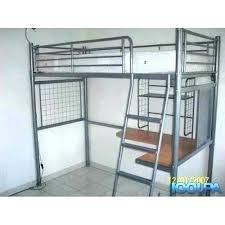 bureau lit mezzanine image lit mezzanine lit mezzanine ado lovely fauteuil bureau ado