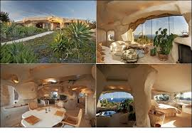 dick clark flintstone house photos pictures of dick clark flintstone house house pictures