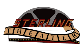 mountain home arkansas movie theaters sterling theaters