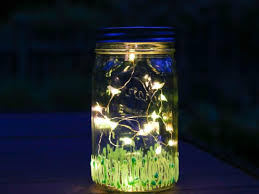 can battery operated night lights catch fire how to make a firefly mason jar nightlight diy network blog made