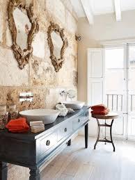 vintage bathrooms photos faucet handles bathtub handle flat dryer