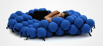 Portable Beds For Adults 25 Unusual And Creative Beds