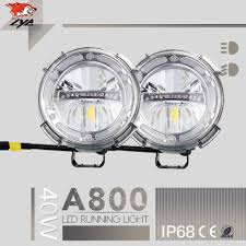 strobe lights for car headlights led driving light china guangzhou auto accessories market for