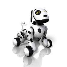 Toys R Us Toys For Tech Toys Toys R Us Family Rank This Season S Toys