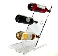 small wine racks from under 30 gb made wrights gpx