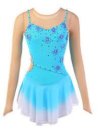 cheap ice skating dresses online ice skating dresses for 2017