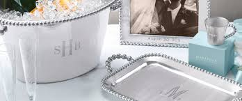 wedding registry online online wedding registry from tabulatua make your wedding special