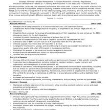 best registered nurse cover letter examples livecareer rn sample