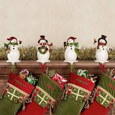 fresh christmas stocking holders mantle 30 for with christmas