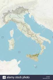 Sigonella Italy Map by Map Of Sicily Sicily Italy Map Maps Of Sicily Best Of Sicily Map