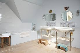 pretty bathrooms ideas impressive pretty bathrooms ideas with master bathroom toilets
