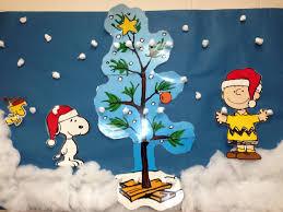 peanuts christmas decorations christmas lights decoration