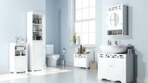 Best Bathroom Updates On A Budget EBay - Bathroom updates