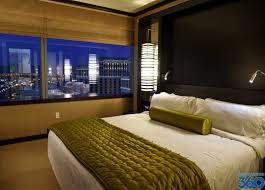 vdara hotel rooms