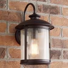 Pineapple Sconces Outdoor All Outdoor U0026 Exterior Lighting Our Curated Collection Shades