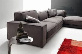 modern loveseat for small spaces house decorations and furniture